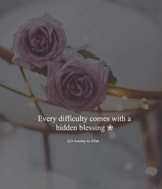 Inspirational Quotes Wallpapers, Islamic Inspirational Quotes, Islamic Quotes, Muslim Quotes, Religious Quotes, Quran Quotes, Qoutes, Allah Loves You, Shadow Pictures