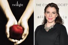 """The Author Of """"Twilight"""" Has A Countdown On Her Website And No One Knows What It's For Fingers crossed for Midnight Sun on May View Entire Post Austenland Movie, Music Tones, Relieve Sinus Pressure, Twilight Book, Up Music, Buzzfeed News, Body Hacks, Midnight Sun, Crossed Fingers"""