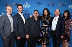 "Katy Perry deve lançar DVD da turnê ""Prismatic"" em outubro #Billboard, #Brasil, #Cantora, #Cobertura, #KatyPerry, #Lançamento, #Mundo, #Musical, #RioDeJaneiro, #SãoPaulo http://popzone.tv/katy-perry-deve-lancar-dvd-da-turne-prismatic-em-outubro/"