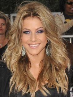 Fun feather hair extensions for your inner rock star beauty rock star hair pmusecretfo Images