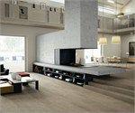 Revestimento de pisos/paredes de grés porcelânico com efeito de madeira Prints Vestige 2.0 - INALCO - INDUSTRIAS ALCORENSES CONFEDERADAS