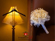 Westin Lake Las Vegas Resort wedding details captured by Images by EDI, Las Vegas Wedding Photographer, Las Vegas outdoor weddings,