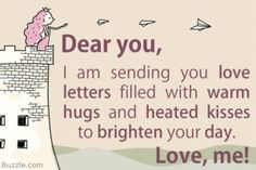 101 Get Well Soon Quotes, Sayings, Messages, Greetings & Images Flirting Messages, Flirting Quotes For Her, Flirting Texts, Flirting Humor, Funny Texts, Get Well Soon Messages, Get Well Soon Quotes, Husband Quotes, Quotes For Him