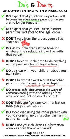 Parenting can be particularly tricky though when you are dealing with a toxic ex, or when your own parents have not given you a healthy example to follow. That is why we have gathered some resources here about parenting after abuse Bad Parenting Quotes, Step Parenting, Parenting Classes, Single Parenting, Parenting Advice, Autism Parenting, Parenting Styles, Being A Parent Quotes, Learning Quotes