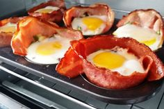 Bacon Ah Huay for Mother's Day - Yahoo Entertainment Singapore