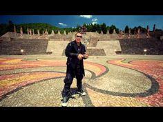 Great dance song #NP Daddy Yankee - Limbo #NowPlaying
