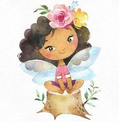 Character Drawing, Character Illustration, Bride Clipart, Cute Drawings, Cute Kids, Art For Kids, Sketches, Clip Art, Kawaii