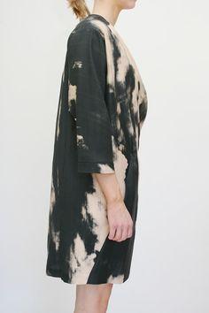 rogan quasar dress