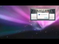 Minecraft Gift Code is the best software for Minecraft Gift Code generator Minecraft Gift Code, Minecraft Gifts, Software, Coding, Programming