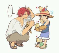 One Piece Anime, Zoro One Piece, One Piece Comic, One Piece Ship, One Piece Fanart, One Piece Crew, Watch One Piece, One Piece Pictures, One Piece Images