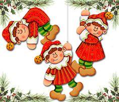 Hang Onto Christmas Christmas Stencils, Christmas Wood Crafts, Christmas Elf, Christmas Projects, Christmas Stockings, Christmas Graphics, Christmas Clipart, Christmas Printables, Wooden Ornaments