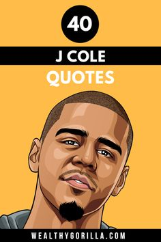 Want to read some badass quotes by the one and only J Cole? Rock Lyric Quotes, Music Love Quotes, Rap Song Quotes, Dj Quotes, Rich Quotes, Great Motivational Quotes, Inspirational Quotes About Success, Inspirational Quotes Pictures, Badass Quotes