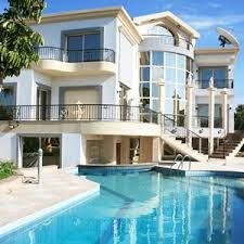 1000 Images About Mini Mansions On Pinterest Mansions