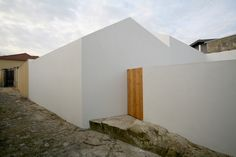 Casa Lela,Courtesy of Oficina d'Arquitectura
