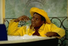 Pierre Escargot, in all his glory: and 50 other things that look just like my childhood! Right In The Childhood, 90s Childhood, My Childhood Memories, Kenan E Kel, Kenan Thompson, 90s Nostalgia, Good Ole, 90s Kids, The Good Old Days