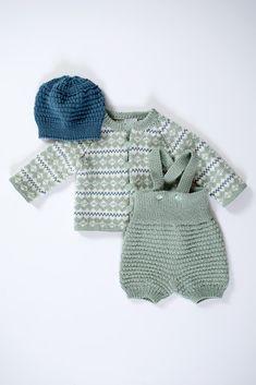 Baby Knitting Patterns, Knitting Yarn, Baby Barn, Future Children, Knit Crochet, 18th, Winter Hats, Embroidery, Sweaters