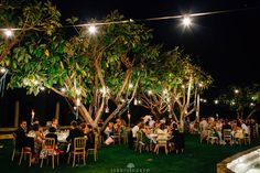 Home - Catering Ya Home Catering, Dolores Park, Table Decorations, Home Decor, Catering Companies, You Are Awesome, Couple, Thanks, Decoration Home