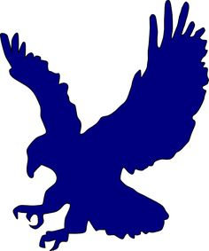 AUBURN UNIVERSITY EAGLE OUTLINE - Yahoo Image Search Results