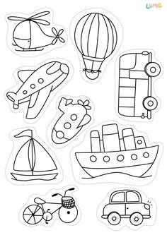 Creative Activities For Kids, Preschool Learning Activities, Preschool Activities, Diy For Kids, Kids Crafts, Preschool Crafts, Art Drawings For Kids, Drawing For Kids, Preschool Activity Sheets
