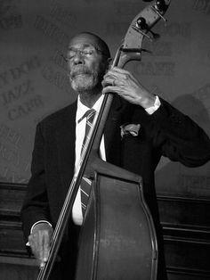 Famed jazz bassist Ron Carter picks 10 faves from his recordings Jazz Artists, Jazz Musicians, Ron Carter, Tony Williams, Jazz Radio, Free Jazz, Cool Jazz, Miles Davis, Jazz Festival