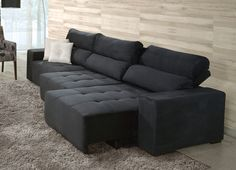 sofa retratil 2.jpg (700×505)