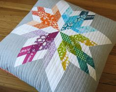 Aviatrix_Pillow