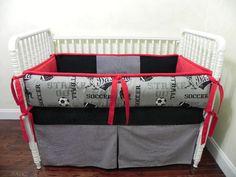 Baby Bedding Crib Set Bobby New! : Just Baby Designs, Custom Baby Bedding Custom Crib Bedding Custom Nursery Bedding