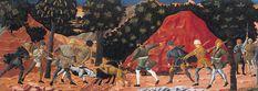 The Primitives - Les collections - Peintures - Primitifs Giovanni Bellini, Fra Angelico, Gaston, 15th Century, World War Two, African Art, Mythology, Renaissance, Primitive