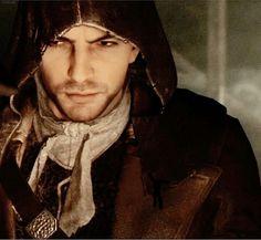 Arno Victor Dorian | Assassin's Creed