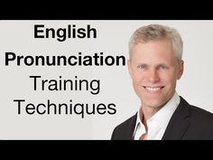 """http://EffortlessEnglishClub.com/7rules The """"TH"""" sound in English is difficult to pronounce for some people. In this video AJ teaches two ways to pronounce T..."""