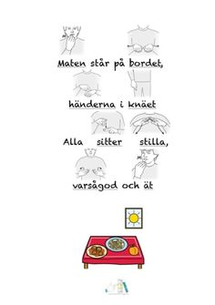 Dropbox - Link not found Learn Swedish, Swedish Language, Autism Spectrum Disorder, Sign Language, Special Education, Games For Kids, Kindergarten, Preschool, Teaching
