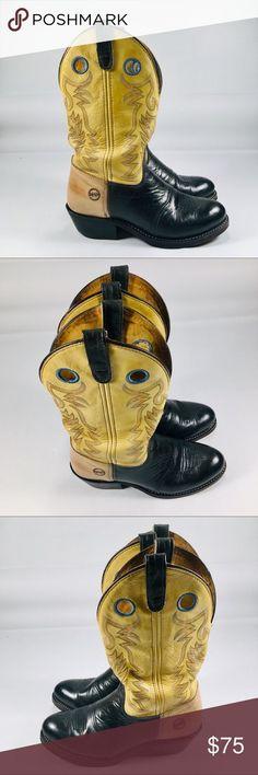 4041 en iyi cowboy boots outfits görüntüsü   Casual winter