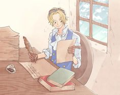 Sabo One Piece, Ace Sabo Luffy, One Piece Pictures, Kawaii, Chief Of Staff, Various Artists, Akatsuki, Manga Anime, Princess Zelda