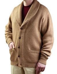 60+ Best mens william lockie images | men, williams, fashion
