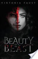 Beauty of Beast