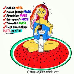 Love Mate, Yerba Mate, Love Pictures, Toy Story, Mine Quotes, Catholic, Spanish, Religion, Lol