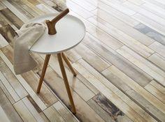 Fioranese Urban_Wood Beige Malt 6 x 36 Porcelain Wood Look Tile