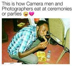 Mzansi Memes, Funny Memes Tumblr, Funny Video Memes, African Jokes, Hijab Quotes, Lol, Funny Minion, Kenya, Posts