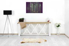 Inrichting Woonkamer Steigerhout : Beste afbeeldingen van steigerhout interieur inspiratie in
