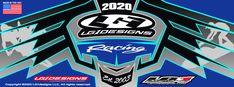 FP JET SKI 2 Jet Ski Kawasaki, Free Logo, Sport Bikes, Motocross, Skiing, Design, Calisthenics, Sportbikes, Ski