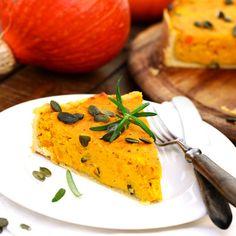 How To Make Mash, Whole 30 Recipes, Great Recipes, Pumpkin Recipes, Squash, Food And Drink, Treats, Healthy, Breakfast
