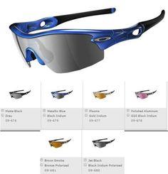 oakley eyewear fake oakleys sunglasses oakley gascan www.sunglassesoutlet888.com