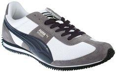 Puma Mens Shoe