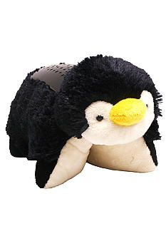 Ontel Dream Lite Penguin Pillow Pet #belk #kids