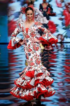 Vestidos de fiesta greta fuengirola