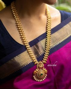 Latest Necklace Design, Jewelry Design Earrings, Gold Earrings Designs, Gold Jewellery Design, Necklace Designs, Jhumka Designs, Silver Earrings, Gold Necklace, Stud Earrings