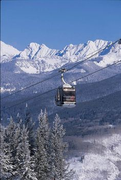 Aspen, CO TRAVEL COLORADO USA BY  MultiCityWorldTravel.Com For Hotels-Flights Bookings Globally Save Up To 80% On Travel Cost Easily find the best price and ...