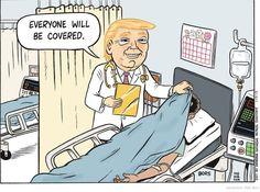 Hullabaloo cartoon