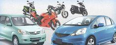 http://dpp.jakarta.go.id/pengenaan-pajak-kendaraan-bermotor-ditetapkan-secara-progresif/