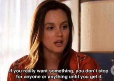 So the next time you forget you're Blair Waldorf, remember I'm Chuck Bass. And I love you. Gossip Girls, Gossip Girl Blair, Gossip Girl Quotes, Blair Quotes, Blair Waldorf Quotes, Tv Show Quotes, Film Quotes, Character Quotes, Baddie Quotes